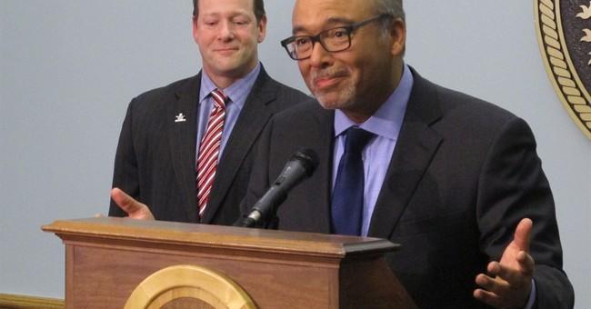 Democrats choose Philadelphia as site of 2016 convention