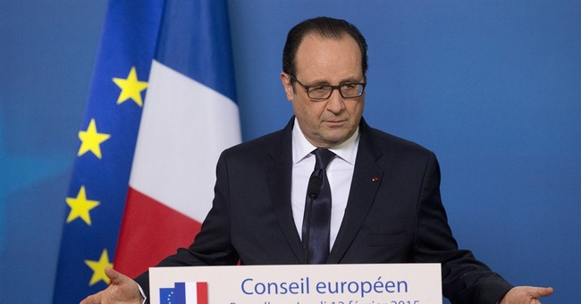 France: Egypt 1st foreign buyer of French Rafale fighters