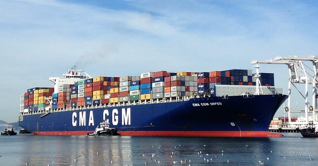 West Coast seaports reopen for day; no contract breakthrough