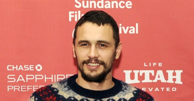 Franco to star in Hulu adaptation of King novel '11/22/63'