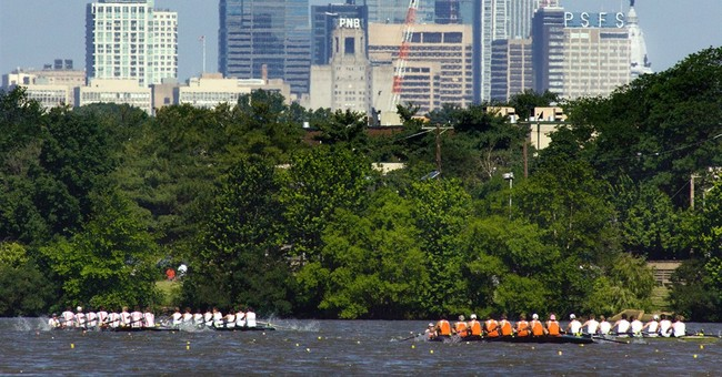 Democrats choose Philadelphia as site of 2016 convention