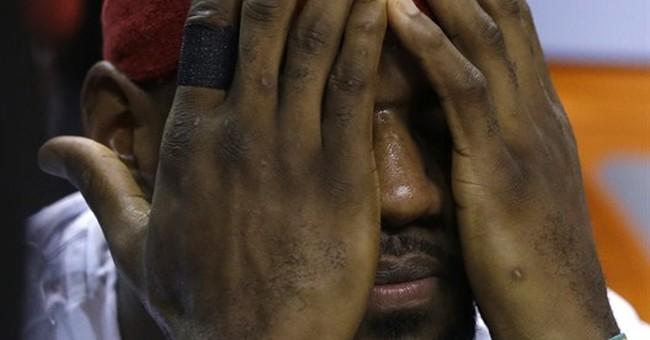 Cavaliers in a groove, winning as All-Star break arrives