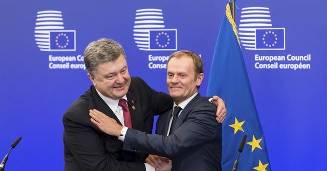 US says Russia violating 'spirit' of Ukraine peace deal