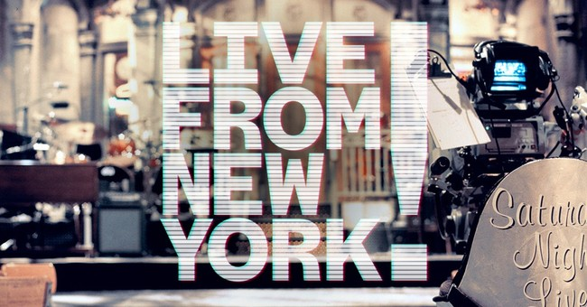 Live from Tribeca: 'SNL' documentary to open festival