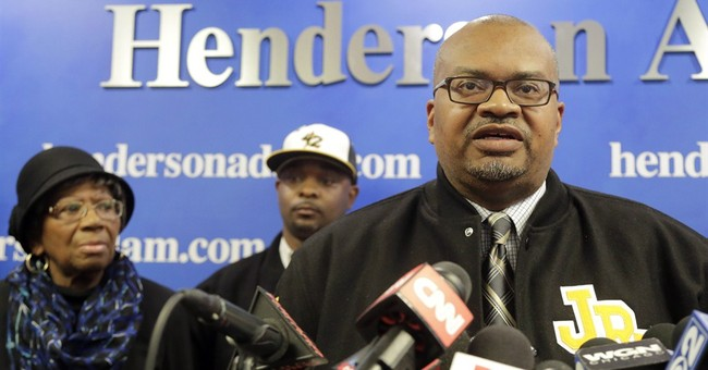 Lawyer helping Chicago Little League team stripped of title
