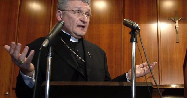 Court nixes faith-based birth control mandate challenge