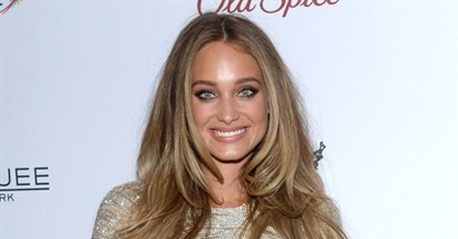 Sports Illustrated Swimsuit Issue model defends cover