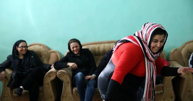Drug abuse in Iran rising despite executions, police raids
