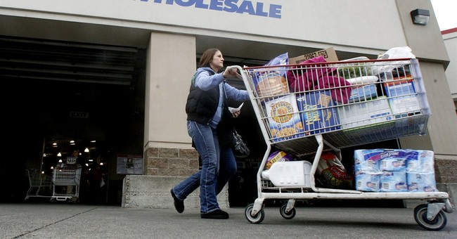 American Express, Costco to end US exclusivity deal