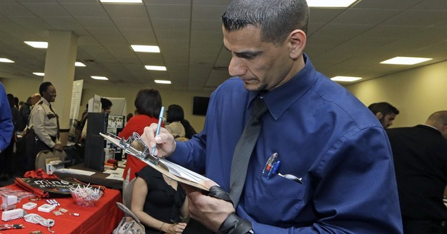Applications for US jobless aid rose to 304,000 last week