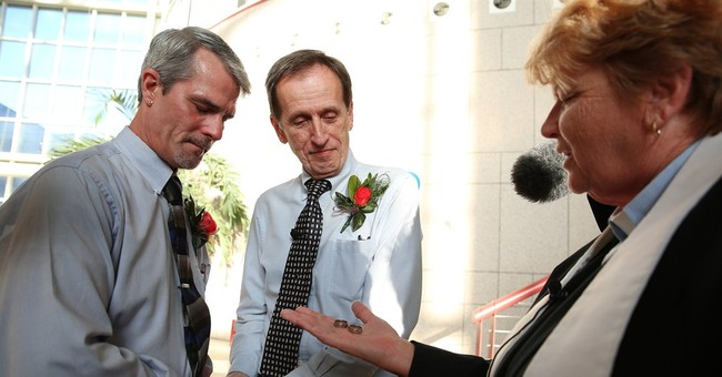Alabama's stand against gay marriage crumbles