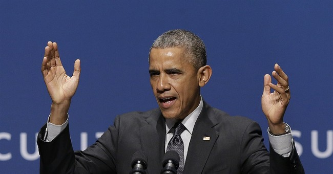 Obama begins raising money for 2016 election cycle