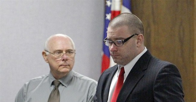 'American Sniper' murder trial centers on competency