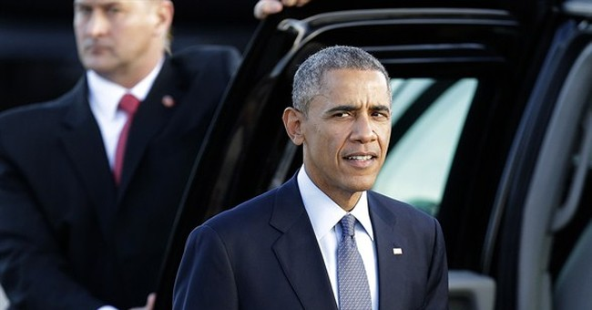 Obama calls on Silicon Valley to help thwart cyber attacks