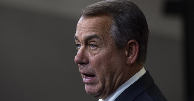 Frustrated Republicans taste limits of majority control
