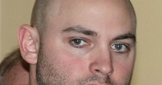 Oklahoma ex-deputy to stand trial in sexual battery case