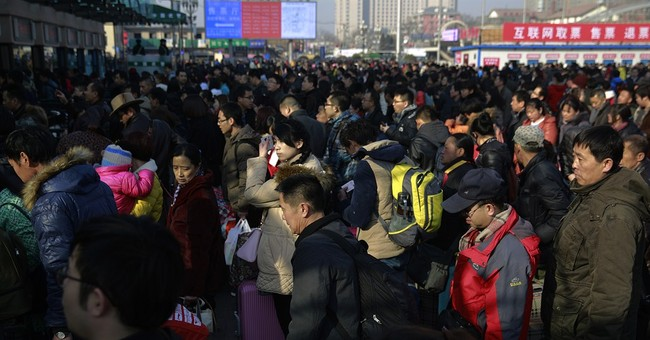 China orders heightened travel safety after deadly stampede