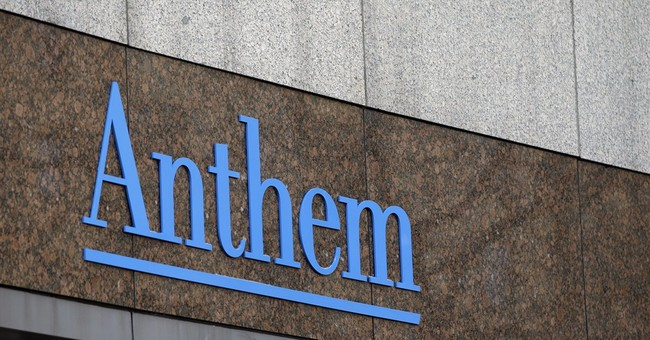 Insurer Anthem offers layers of identity theft protection