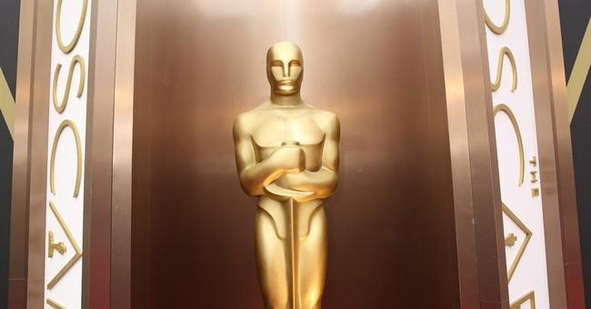 Clarification: Oscars-Impossible Dream story