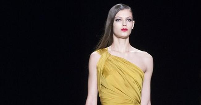 NY Fashion Week: West at Alexander Wang,, Rocha's baby bump