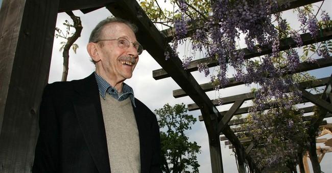 Poet laureate Philip Levine dies at age 87