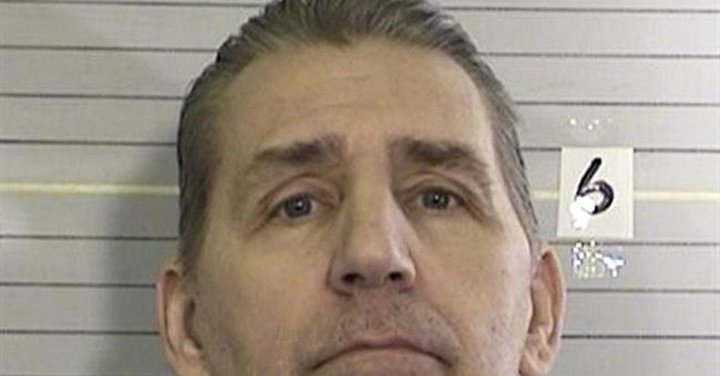 California man's murder case prompts new state law