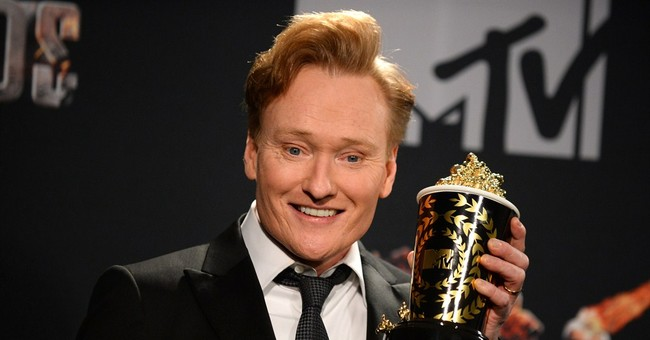 Conan O'Brien in Cuba; TBS show to air March 4