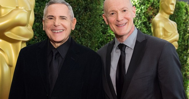 Producers promise Oscar night filled with magic and song