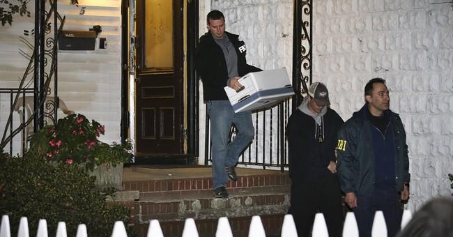 Rabbi accused of running divorce kidnap team heads to trial