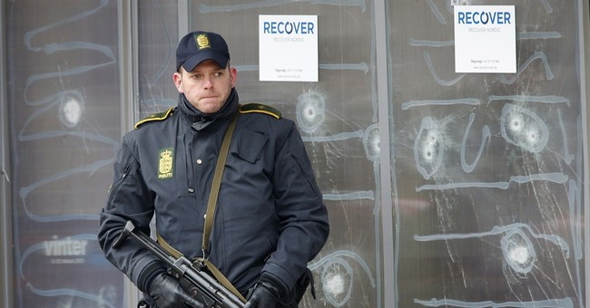 A look at earlier cases of Islamic terrorism in Denmark