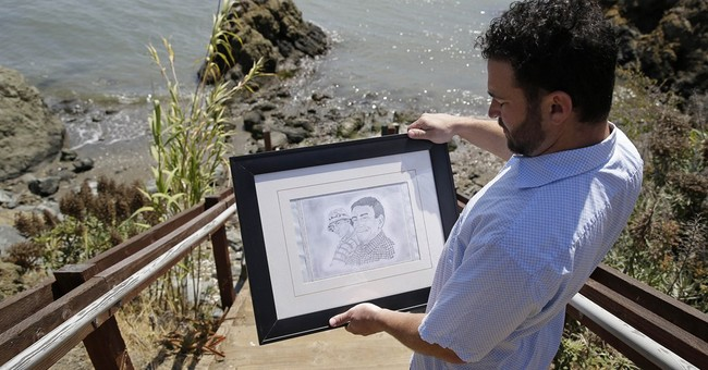 AP Exclusive: Many sex offenders killed in California prison