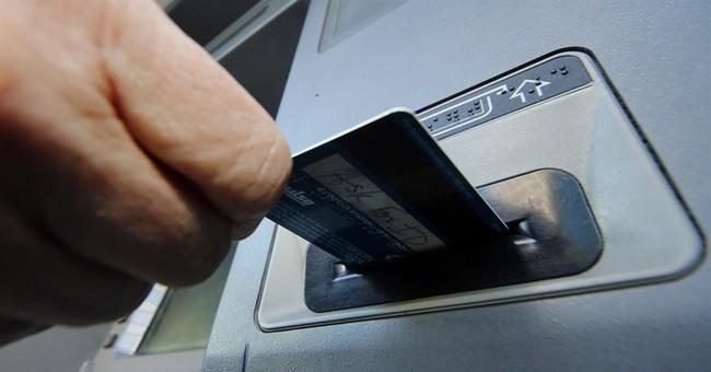Hackers' $1 billion bank theft may still impact consumers