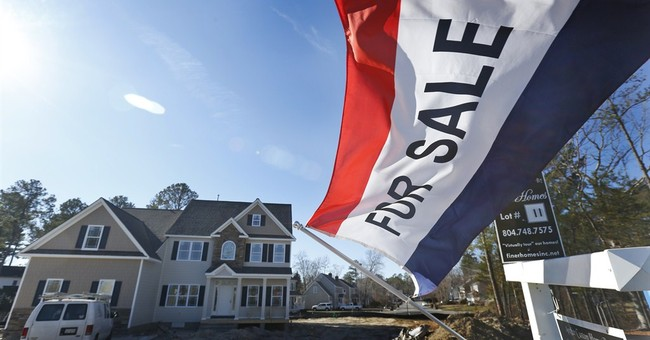 US homebuilder confidence slides in February