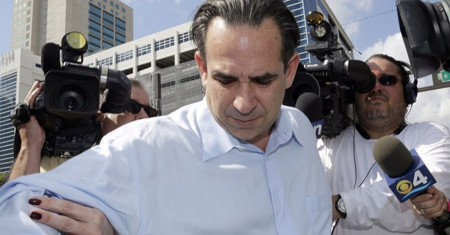 Former owner of MLB steroid clinic sentenced to 4 years
