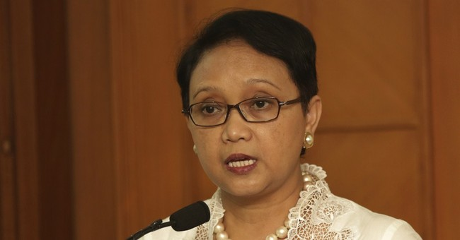 Indonesia postpones transfer of drug convicts for execution