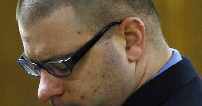 Judge in 'American Sniper' denies request for mistrial