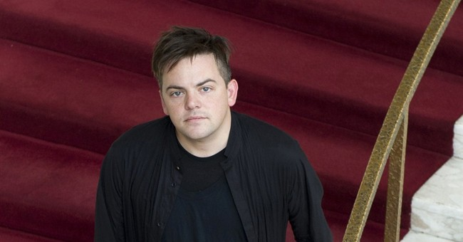 Met Opera commissions Muhly to compose 'Marnie' for 2019-20