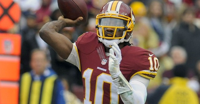 Ex-Skins coach Mike Shanahan discusses RG3, Snyder on radio