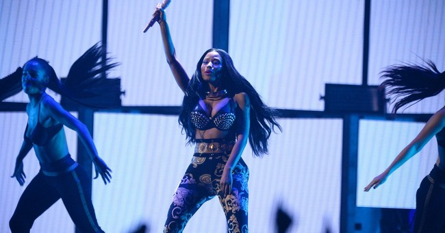 Arrests expected in killing of Nicki Minaj tour member