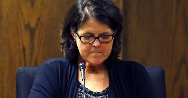 Sister of 'American Sniper' defendant: He said he killed 2