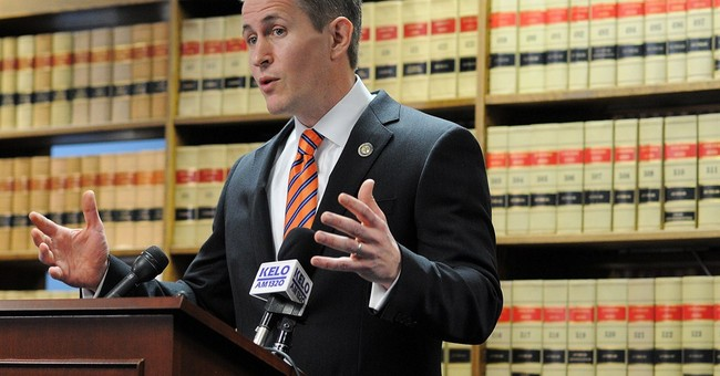 SD's US attorney to resign, join firm with ND's prosecutor