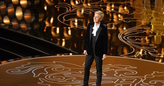 Oscar spotlight draws attention to industry diversity issue