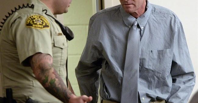 Trial starts against Utah doctor accused of killing ex-wife