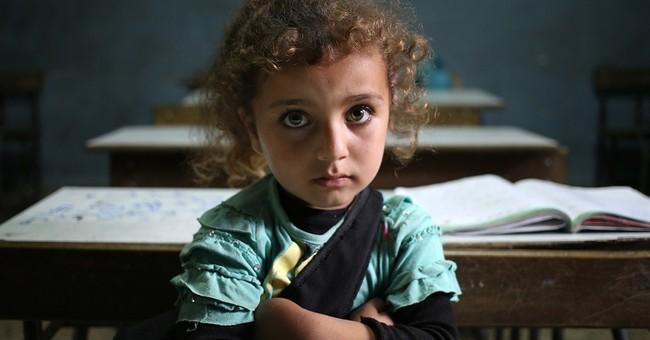 Lebanon imposes new limits on Syrians fleeing civil war