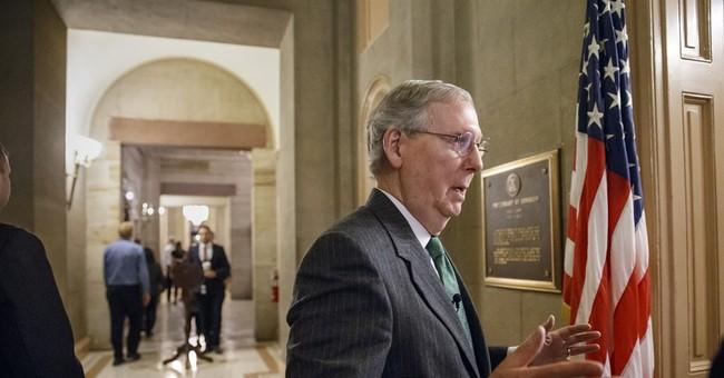 Boehner in line for 3rd term as speaker; GOP readies agenda