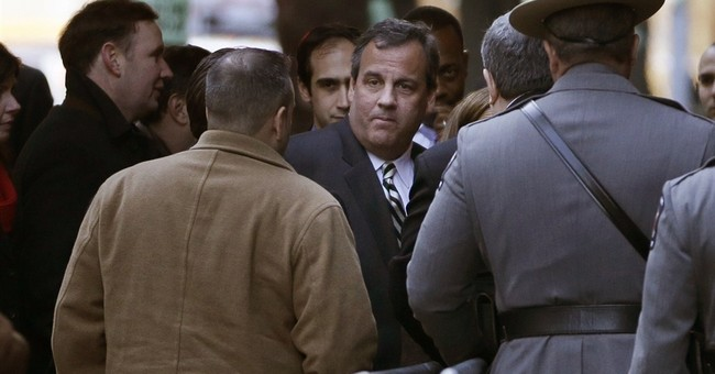 Hundreds line up for wake of ex-New York Gov. Mario Cuomo