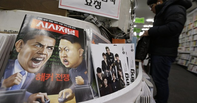 3 things to know about new US sanctions on North Korea