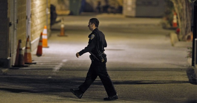 Man shot by San Francisco officers left suicide notes