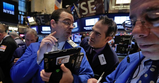 Energy sector leads a slump in US stocks as oil plunges