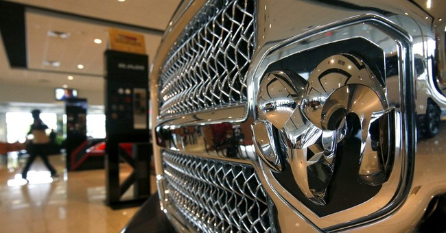 Carmakers finish strong in 2014; are even better days ahead?